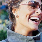 Смех продлевает жизнь несколько удивительных фактов