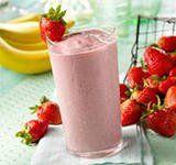 Смузи диета для здоровья и похудения