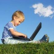 Социальные и бытовые навыки у детей