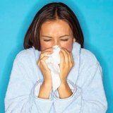 Согревающие процедуры для профилактики простуд