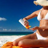 Солнышко приносит нам много пользы