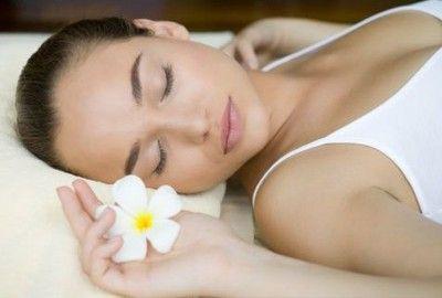 Сон для похудения, как похудеть во сне?