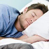 Сон и его значение для сохранения здоровья