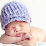 Сон важная физиологическая необходимость для человека