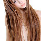 Советы по правильному уходу за волосами
