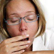 Nowoczesne leki przeciwko osłabienie