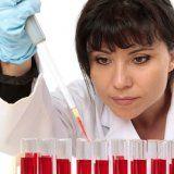 Современные методы лечения гемофилии