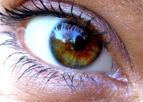 Спорт против глаукомы