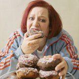 Способы борьбы с пищевой зависимостью