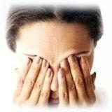 Способы устранения признаков усталости