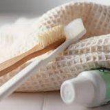 Higieny jamy ustnej