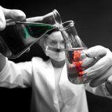 Средства и препараты лечения туберкулеза