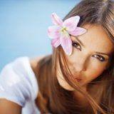Средства и рецепты для красоты женщины