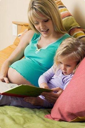 Стоит ли отказываться от второго ребенка?