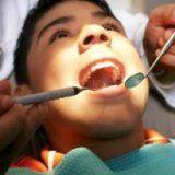 Стоматологические манипуляции как источник гепатита В С и D