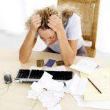 Стресс негативно влияет на физическое и психическое здоровье