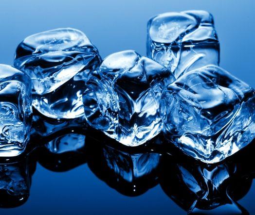 Структурированная вода: как приготовить?