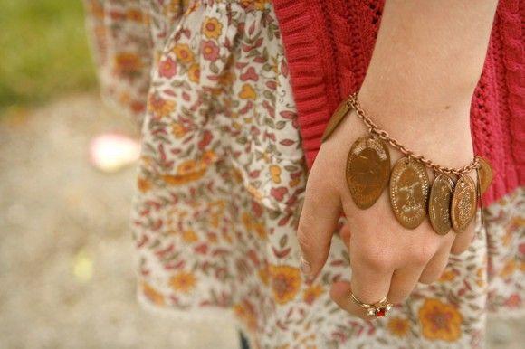 Сувениры своими руками
