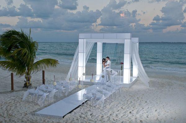 Свадьба в морском стиле. Сценарий, лучшие идеи и особенности оформления
