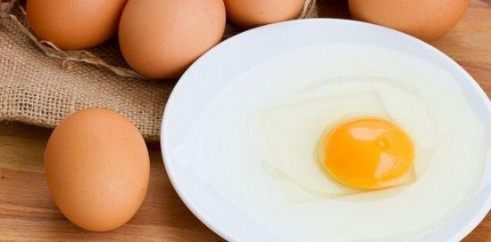 Сырые куриные и перепелиные яйца: польза или вред? Полезно ли пить сырое яйцо?