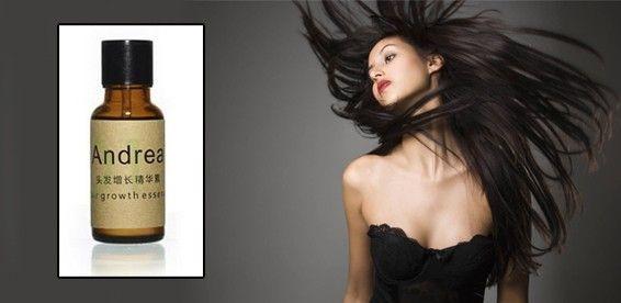 Сыворотка andrea (андреа) для роста волос – отзывы, инструкция по применению