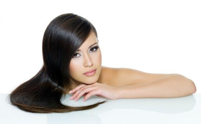 Серум за коса. Как да се използва серум за съвети за растеж и грижа за косата?