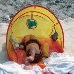 Тепловой и солнечный удар первая медицинская помощь