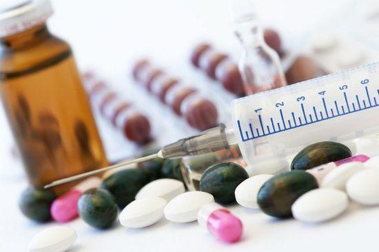 Тиогамма: аналоги препарата