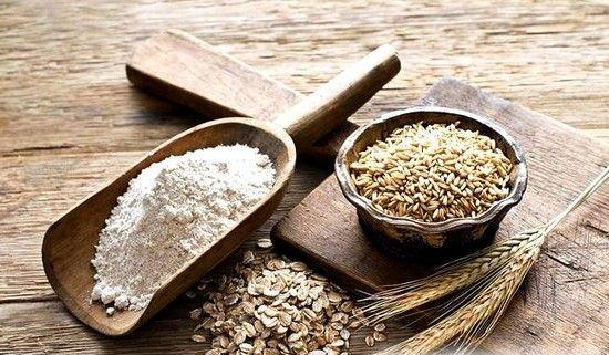 Толокно: польза и вред продукта, рецепты с его применением