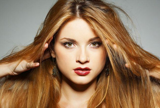 Тонирование волос. Средства для тонирования и методика выполнения в домашних условиях