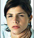 Remedii populare de tratament amigdalită