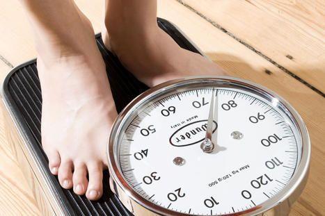 Топ 20 лучших советов для похудения