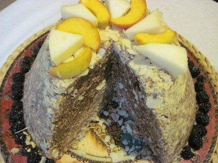 Tort dla witarianie