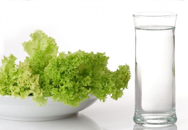 Тощая диета. Особенности меню на 7 и 20 дней, отзывы и результаты похудения