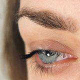 Травма и повреждения глаза человека