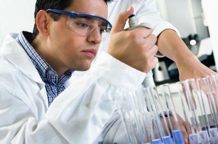 Ученые создали вирус, который способен убивать раковые клетки