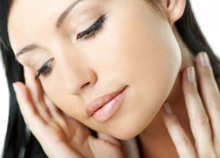 Pielęgnacja skóry po 30 latach