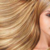 Уход за ослабленными волосами головы