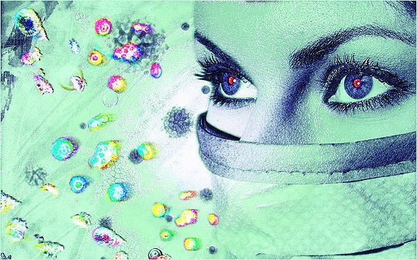 Укрепление иммунитета - вред для организма?