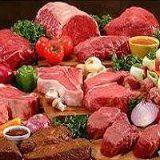 Употребление мяса при щитовидной железе
