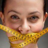Употребление спиртных напитков и избыточный вес