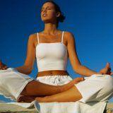 Упражнения цигун для здоровья организма
