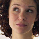 Упражнения для человека при дальнозоркости глаз