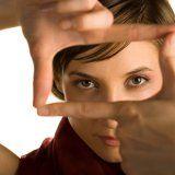 Упражнения для укрепления глазных мышц