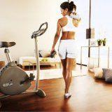 Упражнения для укрепления комплекса мышц