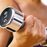 Упражнения для восстановления формы груди