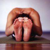 Упражнения для здоровья тела человека