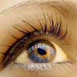 Упражнения при близорукости зрения у человека