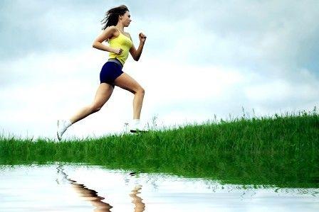 Утренняя пробежка – как мотивировать себя