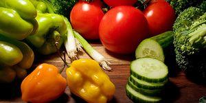 В чём опасность строгого вегетарианства?